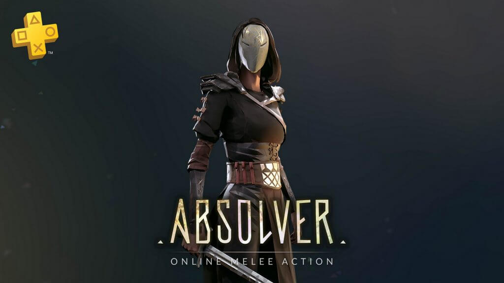 Absolver, PlayStation Plus