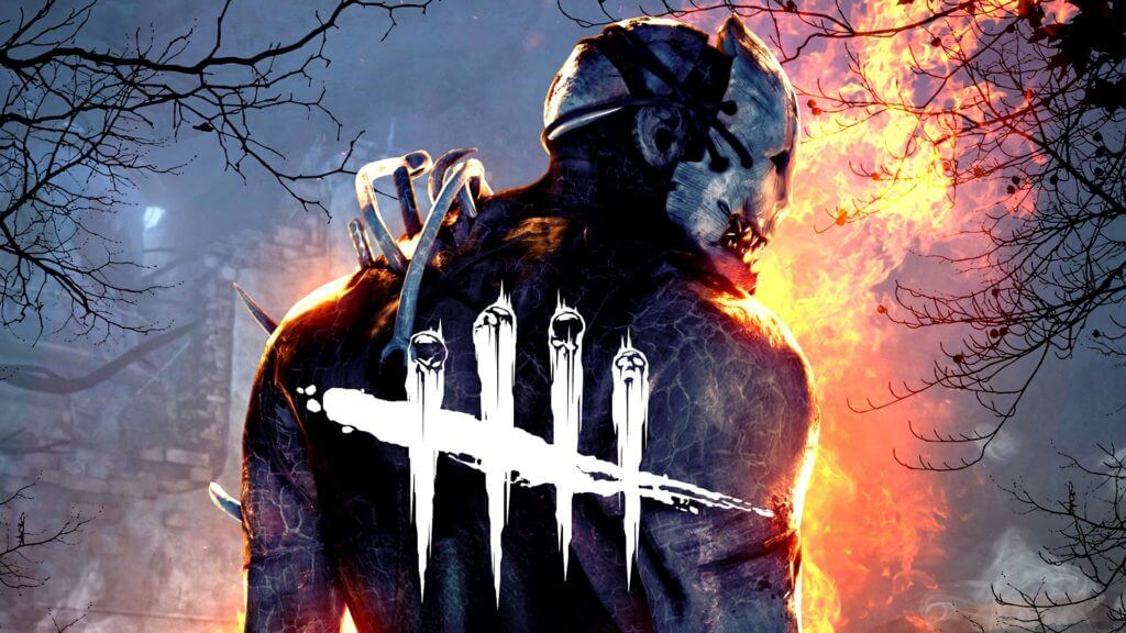 Dead by Daylight, PlayStation Plus August