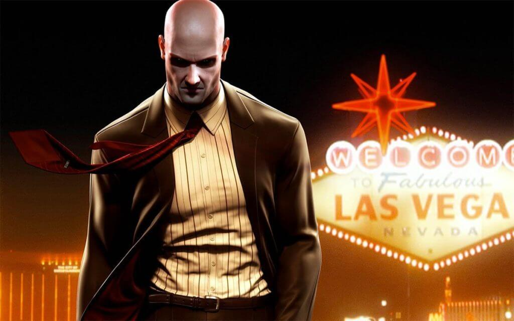 hitman, overcooked, Games With Gold, XBox