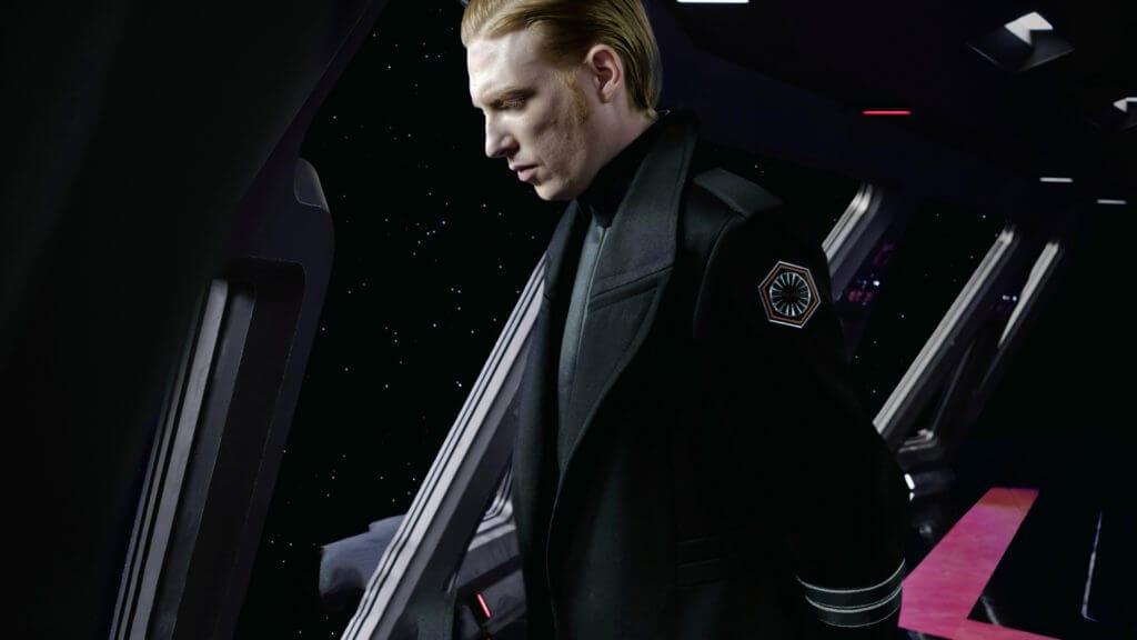 Star Wars, The Last Jedi, Russian bots